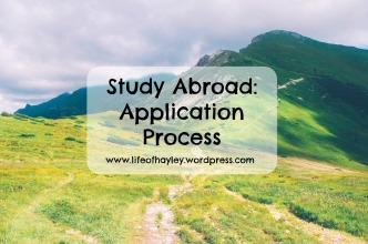 studyabroadprocessedit
