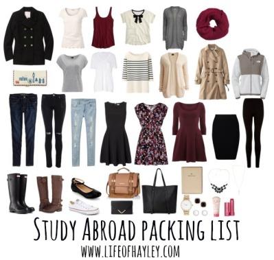 packinglistedit