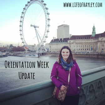 orientationweek