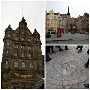 EdinburghCollage