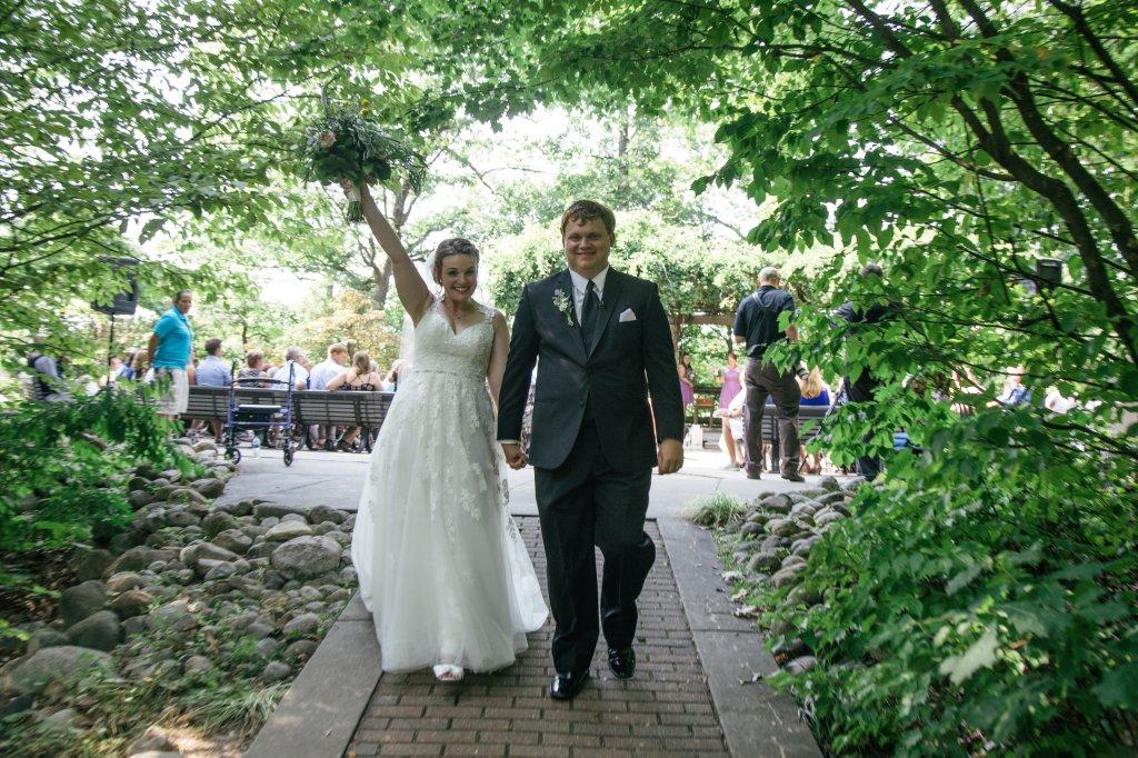 Wedding Planning - Wedding Pictures