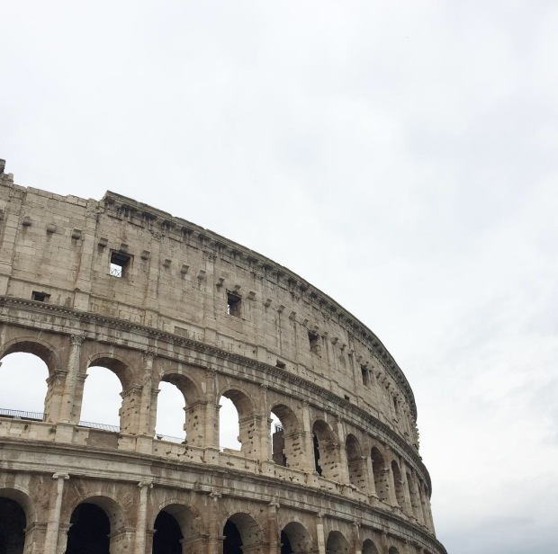 The Ultimate Rome Travel Guide